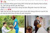 Tin tức - Cặp đôi chồng 26, vợ 61 tuổi ở Cao Bằng: Chính quyền địa phương nói gì?