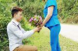 Tin tức - Cặp đôi chồng 26, vợ 61 tuổi: Lý do bất ngờ khiến giấy chứng nhận kết hôn bị phát tán