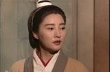 """Tin tức - Chuyện đời bi kịch vì 1 chữ """"tình"""" của diễn viên đóng Lý Mạc Sầu ác nhất màn ảnh Hoa ngữ"""