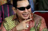 Tin thế giới - Con trai cố tổng thống Indonesia từng bị buộc tội ám sát thẩm phán ra tranh cử quốc hội