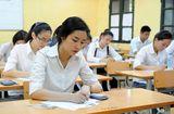 Tin thế giới - Bộ GD&ĐT yêu cầu 63 tỉnh thành rà soát điểm thi THPT Quốc gia