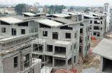 Tin tức - Phó Thủ tướng yêu cầu làm rõ việc cấp phép cho 26 biệt thự Khai Sơn