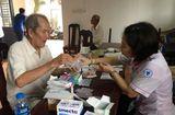 Sống đẹp - Văn hóa truyền thống vì cộng đồng tại Đồng Nai