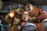 Tin tức - Đau lòng bé gái 8 tuổi tử vong vì bắt chước cảnh trong phim hoạt hình