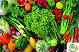 Sức khoẻ - Làm đẹp - Khi bị táo bón nên ăn những loại thực phẩm gì để nhanh khỏi?