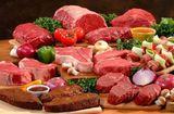 """Sức khoẻ - Làm đẹp - Tổng hợp các thực phẩm """"vàng"""" giúp người gầy tăng cân nhanh"""