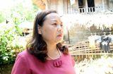 Tin tức - Vụ hàng loạt người nhiễm HIV ở Phú Thọ: Nam y sĩ phủ nhận dùng chung bơm kim tiêm