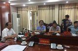 Tin tức - Vụ nhiều người nhiễm HIV tại Phú Thọ: 42 trường hợp được phát hiện mới