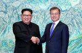 Tin thế giới - Tổng thống Hàn Quốc Moon Jae-in sắp sang Bình Nhưỡng dự hội nghị liên Triều?