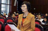 """Tin tức - 1 xã 42 người nhiễm HIV ở Phú Thọ: """"Bộ Y tế phải xử lý tận gốc"""""""