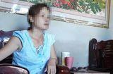 Tin tức - Vụ lây nhiễm HIV ở Phú Thọ: Vợ của y sĩ tiết lộ sốc