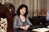 """Tin thế giới - Cuộc đời của """"nữ hoàng vắc-xin"""" Trung Quốc: Từ đỉnh cao quyền lực thành tội phạm"""