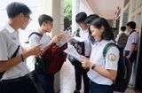 Tin tức - Đề xuất miễn học phí cho học sinh bậc THCS tại TP.HCM liệu có hiệu quả?