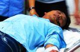 Tin tức - Vụ 3 người bị sát hại ở Tiền Giang: Nghi phạm uống 17 viên thuốc ngủ, nằm bờ sông chờ chết