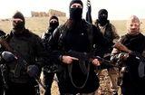 Tin thế giới - Những tổ chức khủng bố khét tiếng nhất thế giới