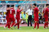 Tin tức - Olympic Việt Nam vs Olympic Nepal 19h ngày 16/8: Củng cố ngôi đầu
