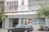 """Tin tức - Rà soát quá trình bổ nhiệm """"thần tốc"""" Phó giám đốc Sở Ngoại vụ Bình Định"""