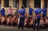 Tin tức - Tiền Giang: Mong mỏi của người dân sau khi học viên đồng loạt trốn khỏi cơ sở cai nghiện
