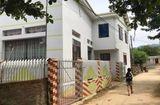 Tin tức - Vụ 42 người bị HIV ở Phú Thọ: Cha y sĩ mong con trai sớm được minh oan