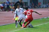 """Tin tức - Được báo chí châu Á ca ngợi là """"Messi ASIAD"""", Quang Hải vẫn chưa hài lòng về phong độ"""