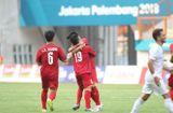 Tin tức - Không có tivi vẫn có thể xem miễn phí U23 Việt Nam đá ASIAD ở kênh nào?