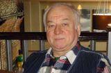 Theo dòng - Cựu điệp viên hai mang Nga Sergei Skripal bị nghi đã chết