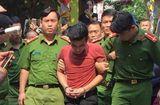 Tin tức - Vụ giết người bỏ xác ở phòng kín: Kẻ sát nhân 20 tuổi ngỡ ngàng khi bị bắt