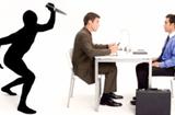 Tư vấn - Cách để ứng xử với người hay ghen ghét, đố kỵ
