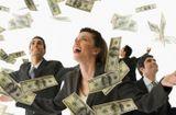 Tư vấn - Tư duy về tiền bạc và thời gian: Khác biệt gì khiến họ trở nên giàu có?