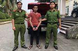 Tin tức - Nghi can giết người, giấu xác trong phòng kín suốt 2 tháng bị khởi tố