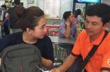 Tin tức - Nữ sinh bị cưa chân ở Đắk Lắk trở thành sinh viên trường luật