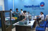 Tin tức - Số tiền bị cướp ở ngân hàng Vietinbank tại Tiền Giang là bao nhiêu?