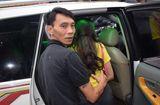 Tin tức - Bị người yêu cũ bắt cóc khi sắp lấy chồng, thiếu nữ 17 tuổi mở cửa kính ôtô kêu cứu