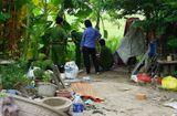Tin tức - Thi thể phụ nữ lõa thể trong lu nước: Bắt khẩn cấp nghi phạm