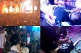 Tin tức - 7 người chết sau đêm nhạc: Sử dụng chất kích thích dẫn đến tử vong có được bồi thường?