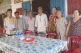 Tâm điểm dư luận - Lùm xùm tại dự án KCN Bình Minh - Vĩnh Long (Bài 1): Vì sao người dân khởi kiện UBND tỉnh?