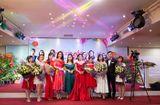 Sản phẩm - Dịch vụ - Tanaco Việt Nam ra mắt sản phẩm mới