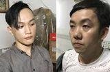 Tin tức - Vụ cướp gần 1 tỉ tại ngân hàng ở Tiền Giang được phá như thế nào?