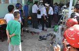 Tin tức - Bắc Giang: Điều tra vụ nghịch tử chém gục mẹ già 88 tuổi trong cơn say