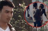 Tin tức - Video hậu trường Quỳnh búp bê hé lộ bất ngờ cảnh My sói bị đánh