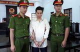 Tin tức - Án chung thân cho thanh niên 9X đâm chết vợ vì nghi ngoại tình