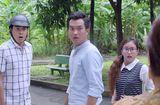 Tin tức - Gạo nếp gạo tẻ tập 60: Chú Quang ghen vì Trinh đi chơi với trai lạ