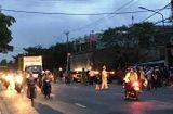Tin tức - Phó Chủ tịch thị xã gặp tai nạn tử vong khi đi đám giỗ về