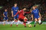 Tin tức - Cúp Liên đoàn Anh: Nhận định Liverpool – Chelsea, 01h45 ngày 27/9