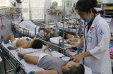Tin tức - Bộ Y tế ra công văn khẩn về phòng, chống dịch bệnh tay chân miệng