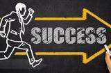 Tư vấn - Muốn start up và giàu có, hãy nghiên cứu 9 bước đi sau