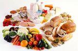 Sức khoẻ - Làm đẹp - Bật mí cách khắc phục chứng khô hạn sau sinh ở phụ nữ