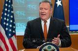 Tin tức - Ngoại trưởng Mỹ Mike Pompeo bắt đầu chuyến công du tới Triều Tiên
