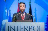 Tin thế giới - Chủ tịch Interpol Mạnh Hoành Vĩ mất tích có liên quan tới tham nhũng?