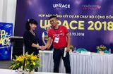 Kinh doanh - Techcombank đóng góp hơn 1 tỷ đồng từ thiện tới quỹ Newborns Vietnam